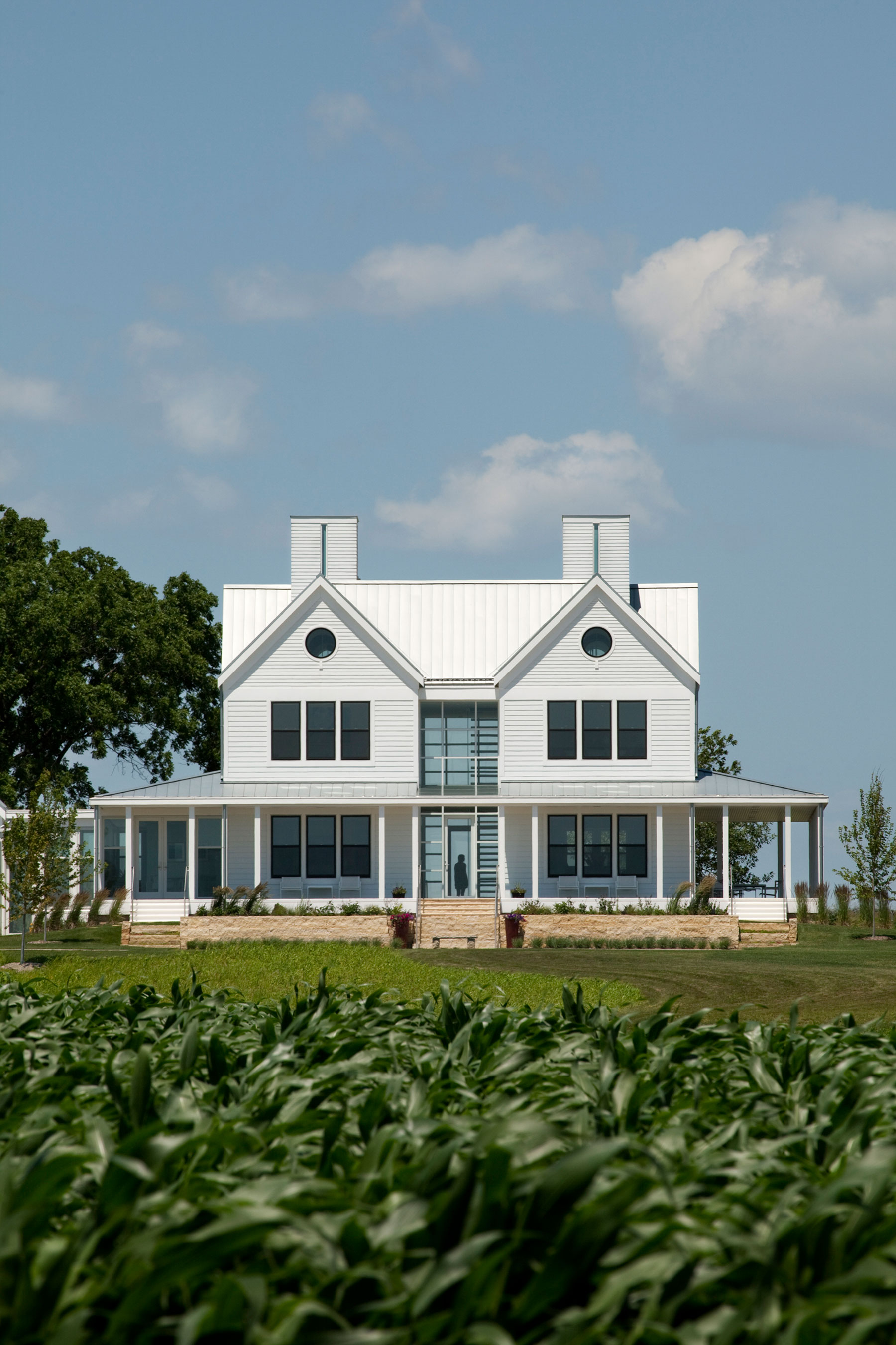 5_farmhousemodern