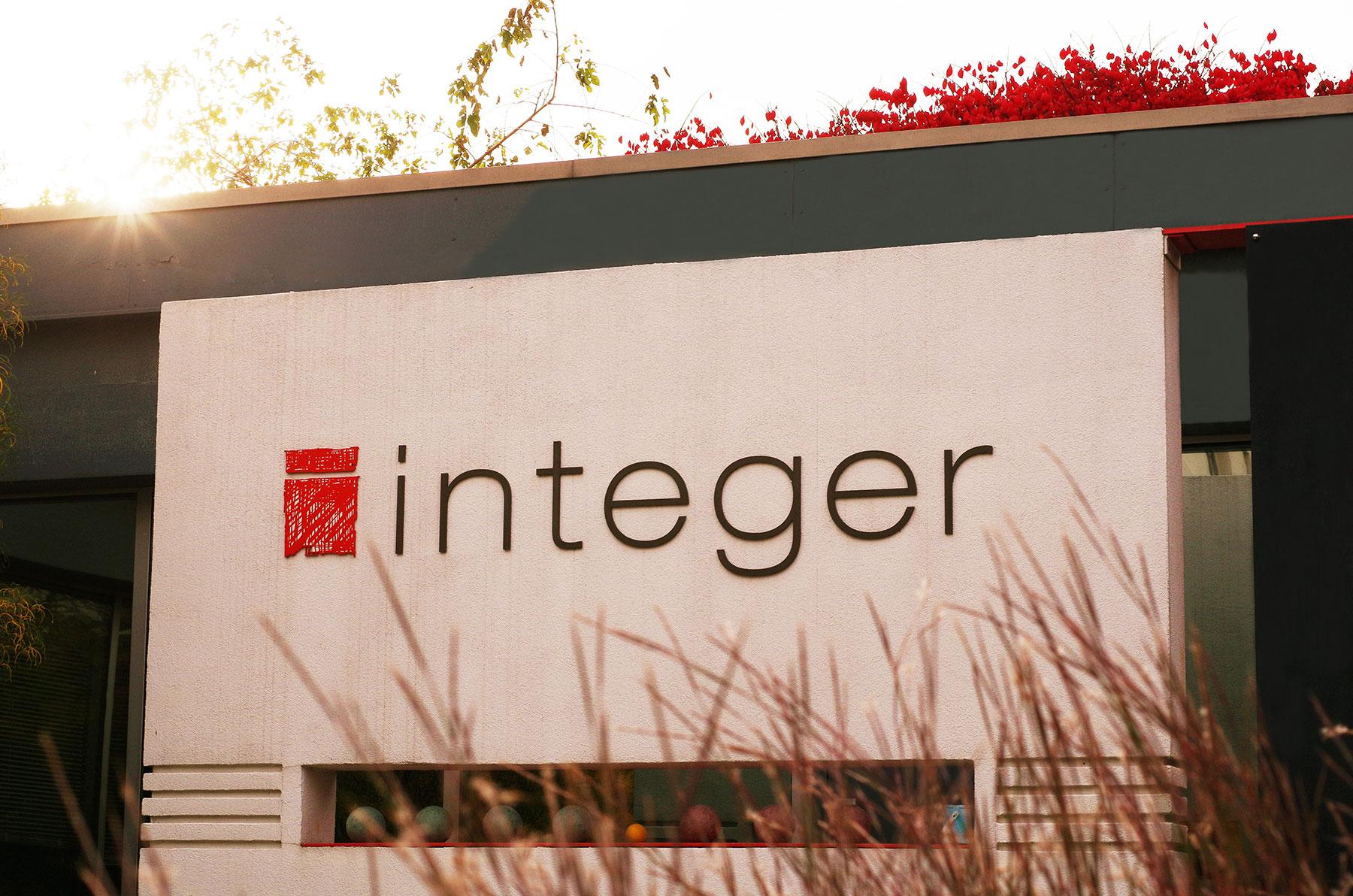 6_integer