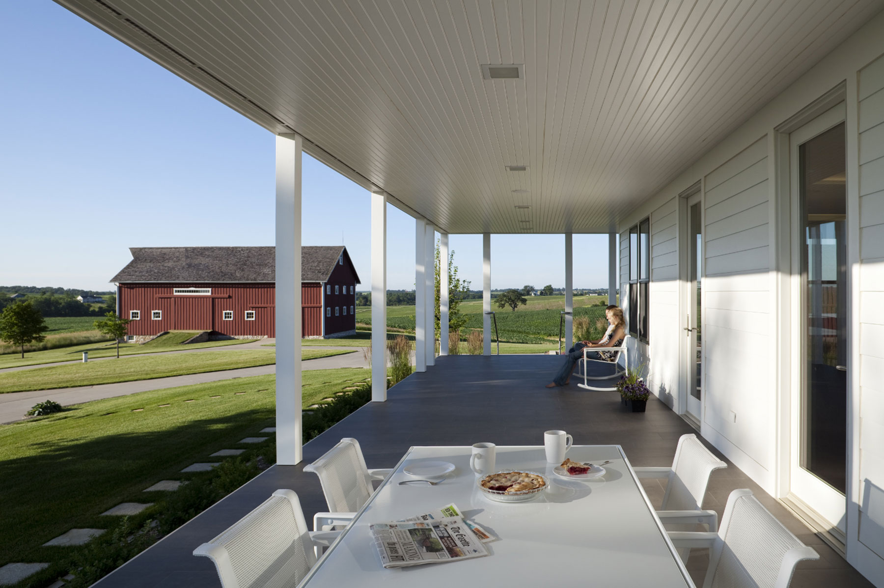 10_farmhousemodern