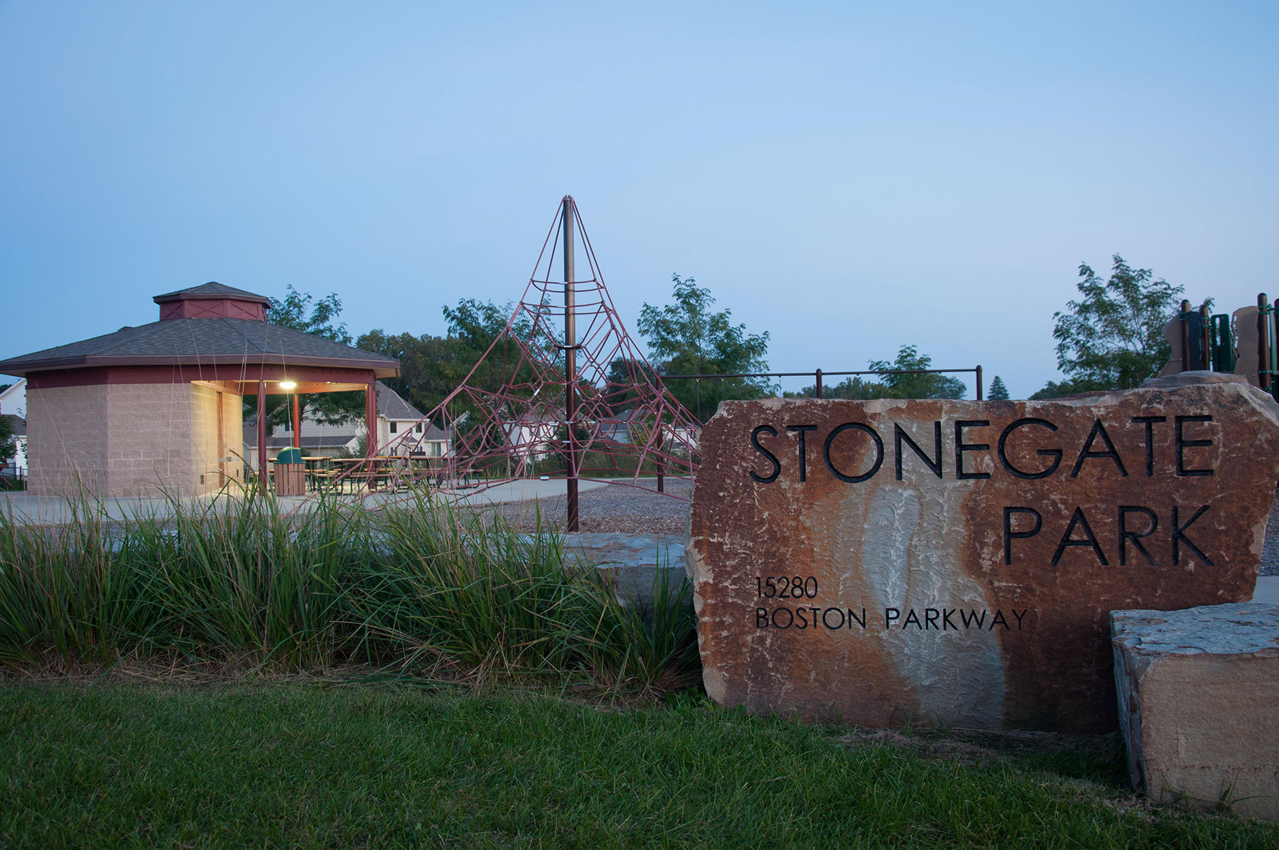 2_stonegate