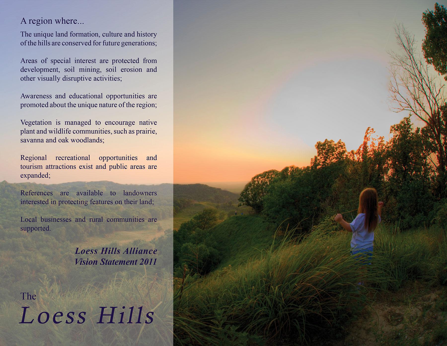 4_loesshills