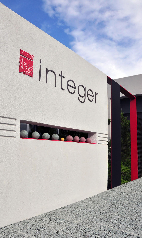 5_integer_need-update